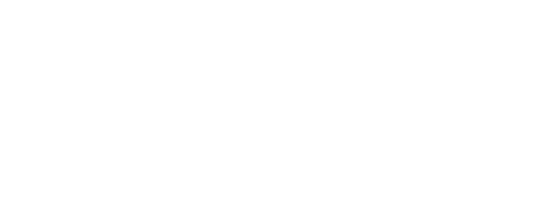 Society Of Skeletal Radiology
