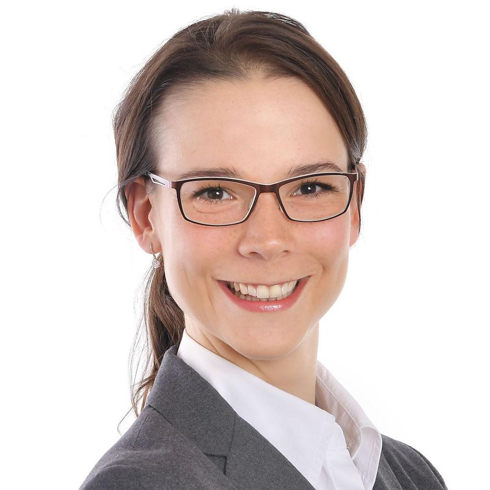 Annika Bach