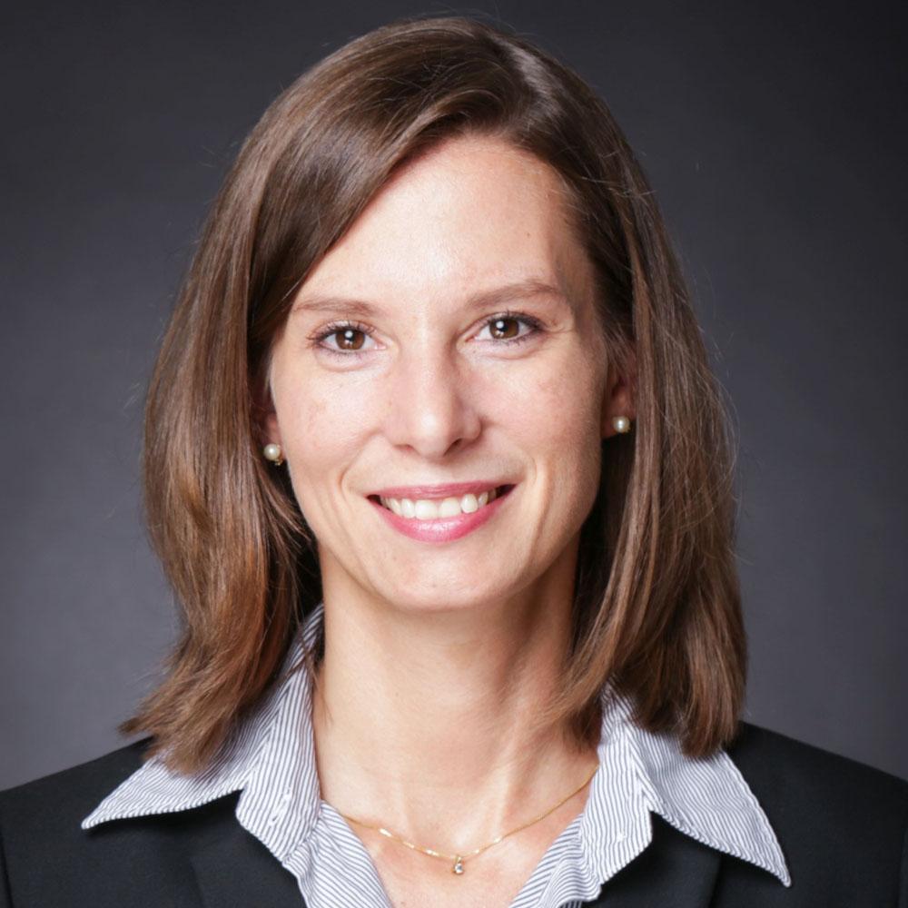 Madeleine Tiemessen